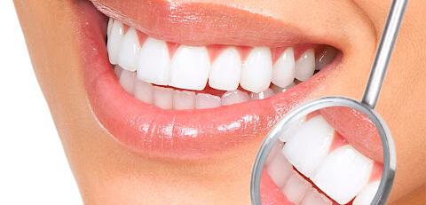 estetica-odontologia-02