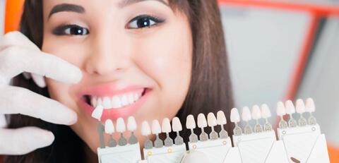 odontologia-lentes-de-contato-02